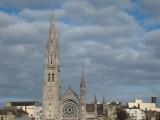 Drogheda Skyline