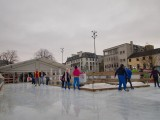 Dundalk on Ice