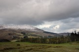 Glenmore
