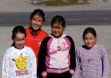 Aasiaat Children group