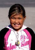 Aasiaat girl 2