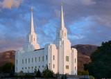 LDS Temples [7]