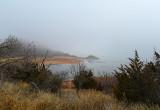 Lake Altus at Quartz Mountain