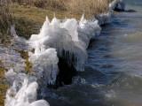 rijkerswoerdse ijszee