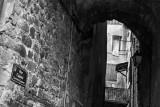 Rue Capone