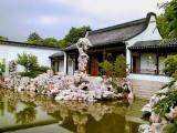 Pond of Encompassing Jade