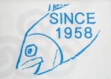 since 1958.jpg