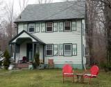 shamrock house.jpg
