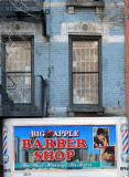 big apple barber.jpg