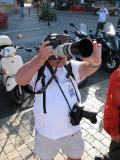 Making of 1 - Voiles de Saint-Tropez 2012 - IMG_1955_DxO Pbase.jpg