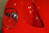 107 - Salon Retromobile 2013 - MK3_9260_DxO Pbase.jpg