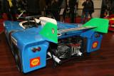 18 - Salon Retromobile 2013 - MK3_9171_DxO Pbase.jpg