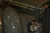30 - Salon Retromobile 2013 - MK3_9183_DxO Pbase.jpg