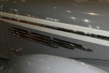 31 - Salon Retromobile 2013 - MK3_9184_DxO Pbase.jpg