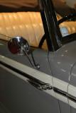 32 - Salon Retromobile 2013 - MK3_9185_DxO Pbase.jpg