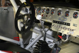 43 - Salon Retromobile 2013 - MK3_9196_DxO Pbase.jpg