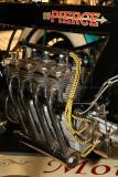 65 - Salon Retromobile 2013 - MK3_9218_DxO Pbase.jpg