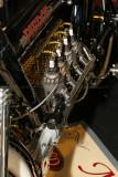 67 - Salon Retromobile 2013 - MK3_9220_DxO Pbase.jpg