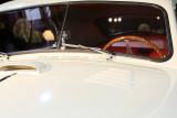 76 - Salon Retromobile 2013 - MK3_9229_DxO Pbase.jpg