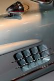 120 - Salon Retromobile 2013 - MK3_9273_DxO Pbase.jpg