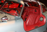 121 - Salon Retromobile 2013 - MK3_9274_DxO Pbase.jpg