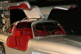 143 - Salon Retromobile 2013 - MK3_9296_DxO Pbase.jpg