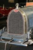 148 - Salon Retromobile 2013 - MK3_9301_DxO Pbase.jpg