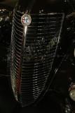 155 - Salon Retromobile 2013 - MK3_9308_DxO Pbase.jpg