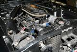 202 - Salon Retromobile 2013 - MK3_9356_DxO Pbase.jpg