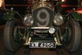217 - Salon Retromobile 2013 - MK3_9374_DxO Pbase.jpg