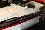 223 - Salon Retromobile 2013 - MK3_9380_DxO Pbase.jpg