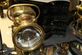 239 - Salon Retromobile 2013 - MK3_9398_DxO Pbase.jpg