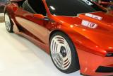 306 - Salon Retromobile 2013 - MK3_9465_DxO Pbase.jpg