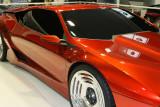 308 - Salon Retromobile 2013 - MK3_9467_DxO Pbase.jpg