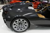 325 - Salon Retromobile 2013 - MK3_9484_DxO Pbase.jpg