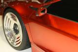 342 - Salon Retromobile 2013 - MK3_9501_DxO Pbase.jpg