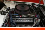 356 - Salon Retromobile 2013 - MK3_9516_DxO Pbase.jpg