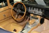 370 - Salon Retromobile 2013 - MK3_9539_DxO Pbase.jpg