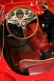 440 - Salon Retromobile 2013 - MK3_9609_DxO Pbase.jpg