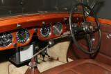 475 - Salon Retromobile 2013 - MK3_9645_DxO Pbase.jpg