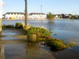 Flooding COSBC