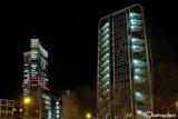 Milano -  Palazzo della regione
