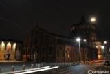 Milano - S. Maria delle Grazie