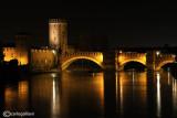 Verona - Castelvecchio