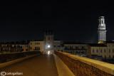 Verona  - Ponte delle pietre