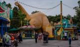 D002 Dinoland.jpg