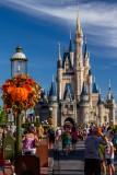020 Disney Halloween.jpg