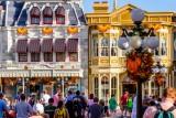 009 Disney Halloween.jpg