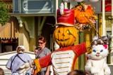 010 Disney Halloween.jpg