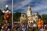 015 Disney Halloween.jpg
